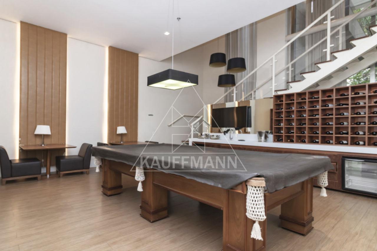 apartamento-venda-sao-paulo-itaim-bibi-it-style-home-2dormitorios-2suites-2vagas-127m2-Foto26