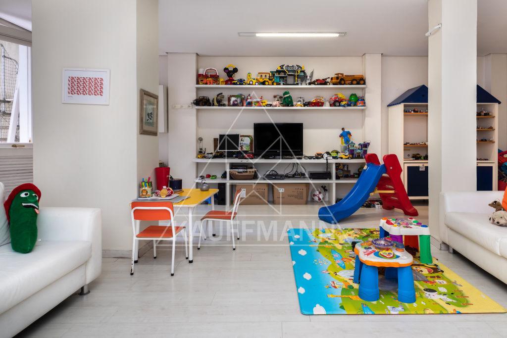 casa-venda-sao-paulo-jardim-guedala-4dormitorios-4suites-8vagas-545m2-Foto39