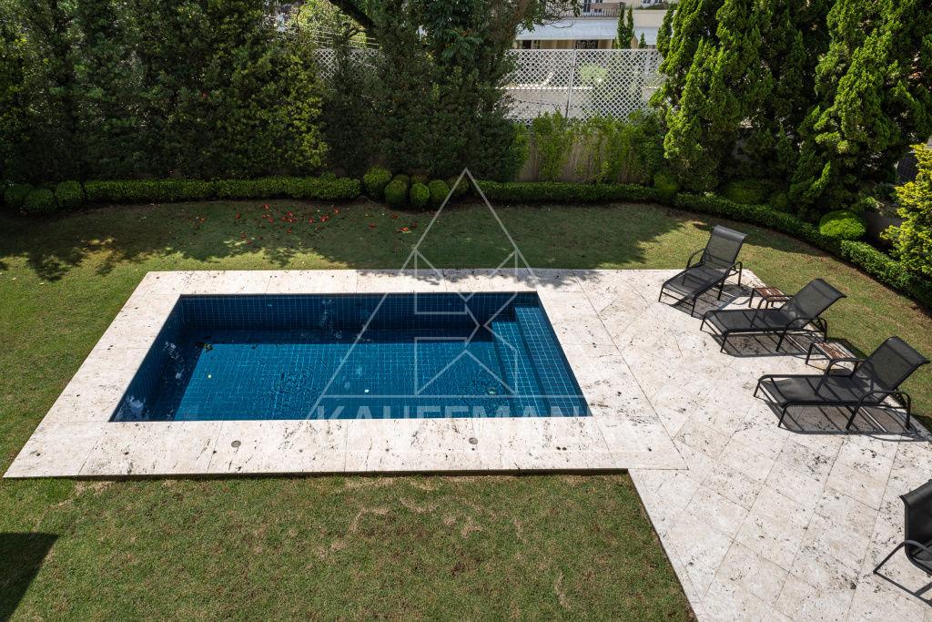 casa-venda-sao-paulo-jardim-guedala-4dormitorios-4suites-8vagas-545m2-Foto5