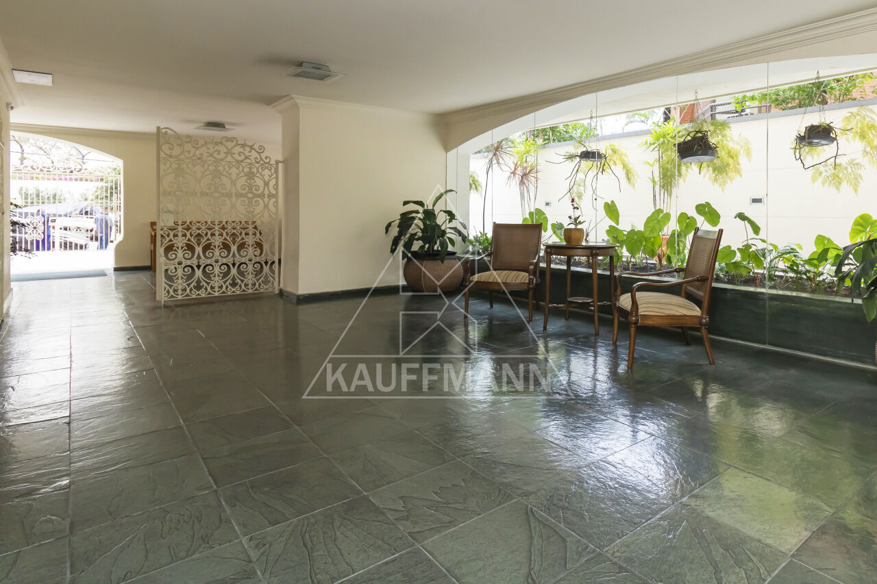 apartamento-venda-sao-paulo-itaim-bibi-duque-de-windsor-3dormitorios-1suite-2vagas-98m2-Foto13