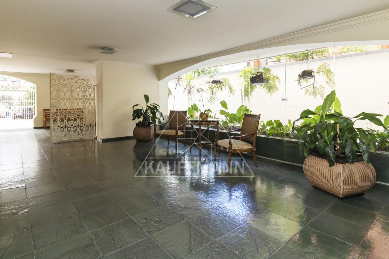 apartamento-venda-sao-paulo-itaim-bibi-duque-de-windsor-3dormitorios-1suite-2vagas-98m2-Foto14