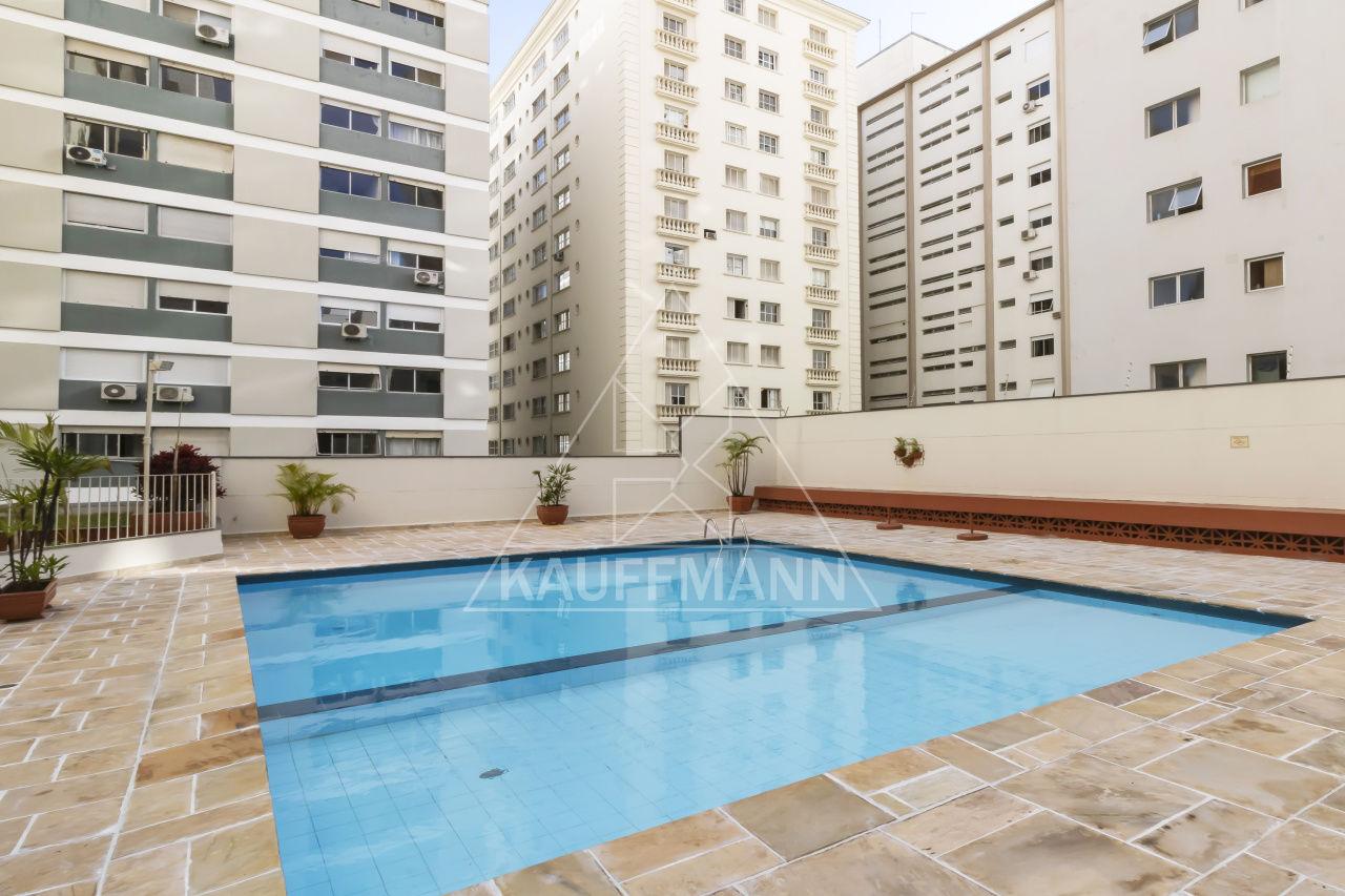 apartamento-venda-sao-paulo-itaim-bibi-duque-de-windsor-3dormitorios-1suite-2vagas-98m2-Foto15