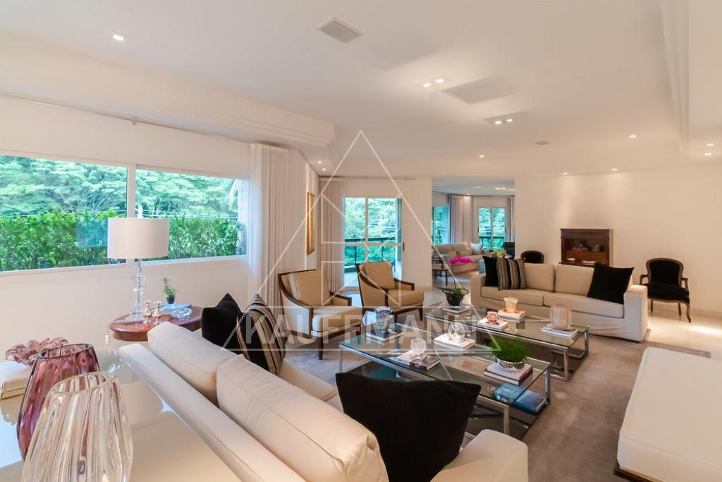 apartamento-venda-sao-paulo-ibirapuera-saint-hilaire-4dormitorios-3suites-4vagas-360m2-Foto1