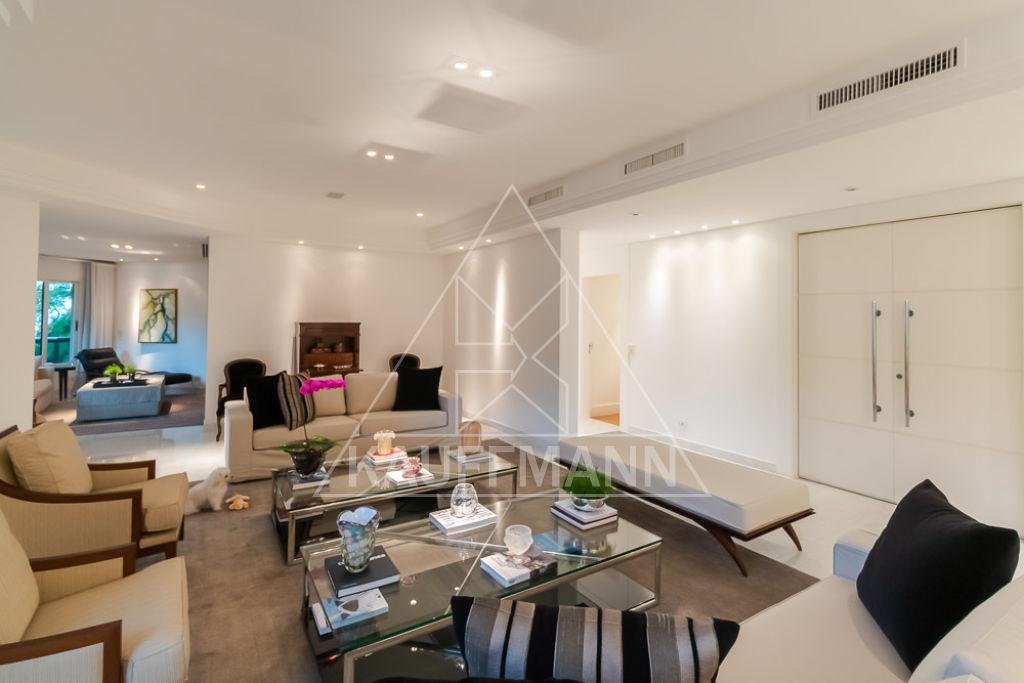 apartamento-venda-sao-paulo-ibirapuera-saint-hilaire-4dormitorios-3suites-4vagas-360m2-Foto3