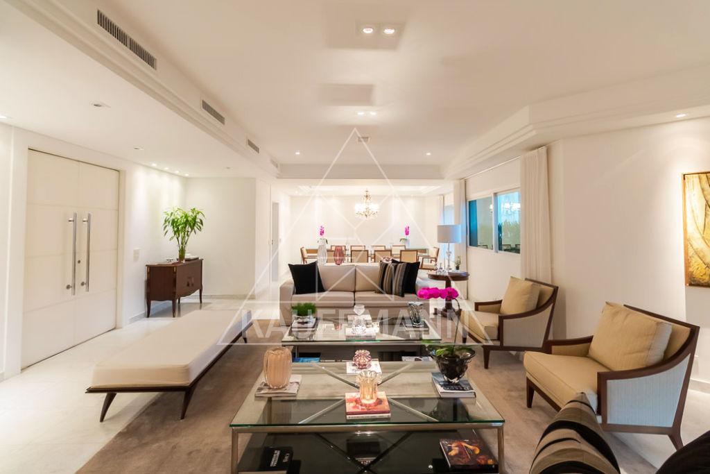 apartamento-venda-sao-paulo-ibirapuera-saint-hilaire-4dormitorios-3suites-4vagas-360m2-Foto4