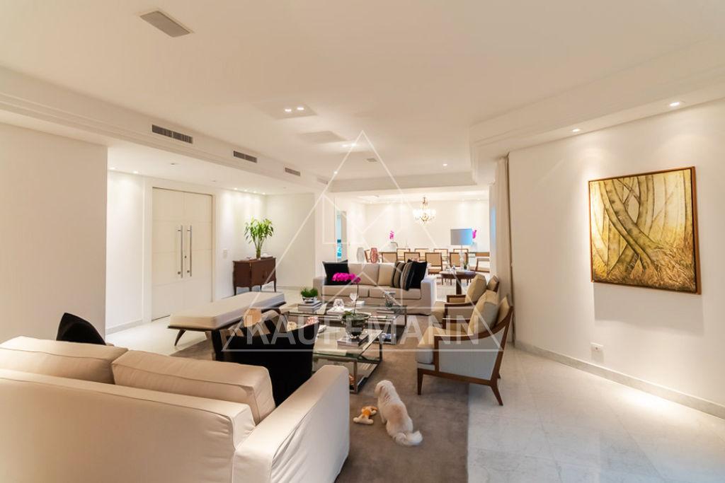 apartamento-venda-sao-paulo-ibirapuera-saint-hilaire-4dormitorios-3suites-4vagas-360m2-Foto5