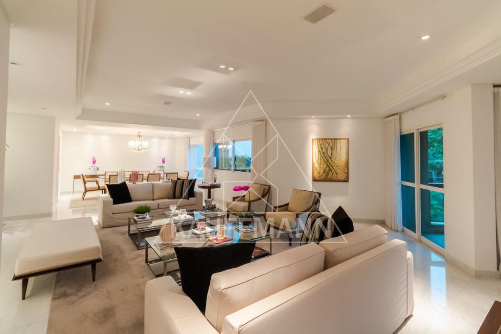 apartamento-venda-sao-paulo-ibirapuera-saint-hilaire-4dormitorios-3suites-4vagas-360m2-Foto6