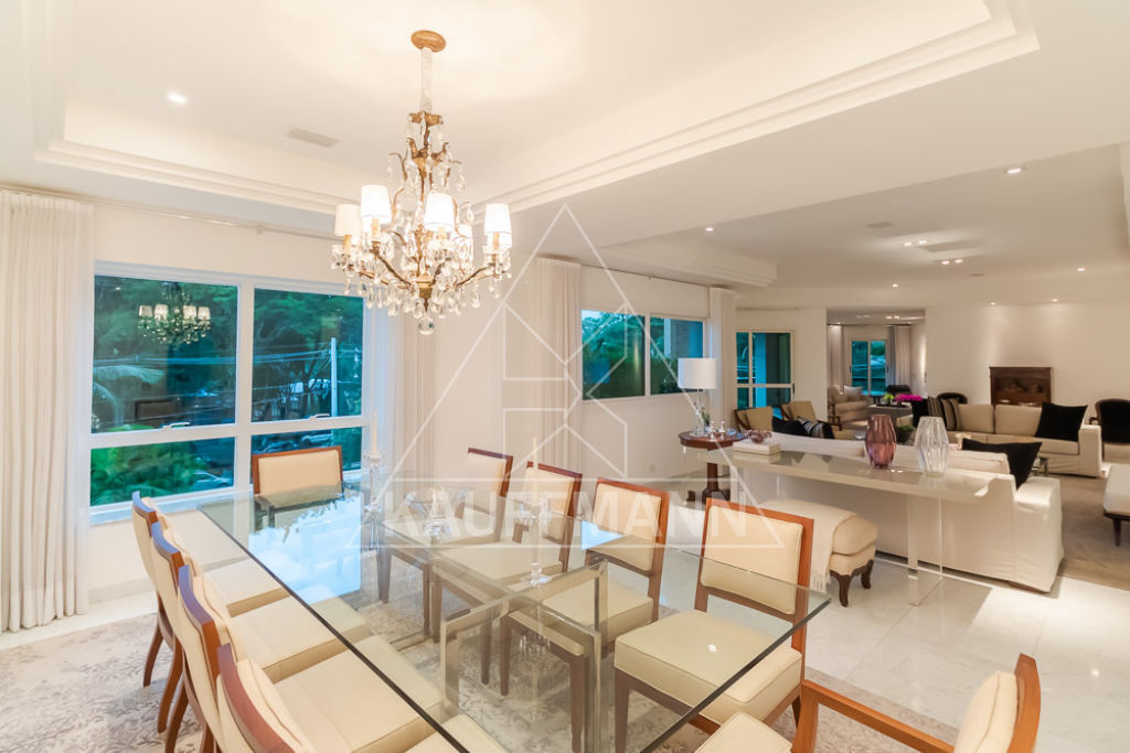 apartamento-venda-sao-paulo-ibirapuera-saint-hilaire-4dormitorios-3suites-4vagas-360m2-Foto8