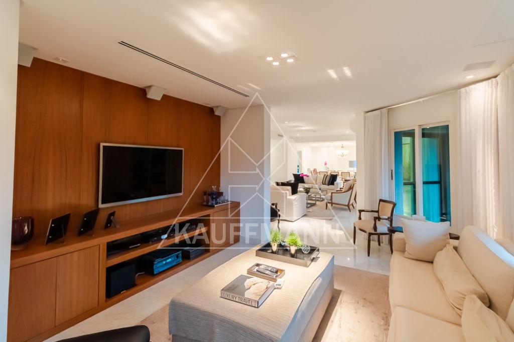 apartamento-venda-sao-paulo-ibirapuera-saint-hilaire-4dormitorios-3suites-4vagas-360m2-Foto9