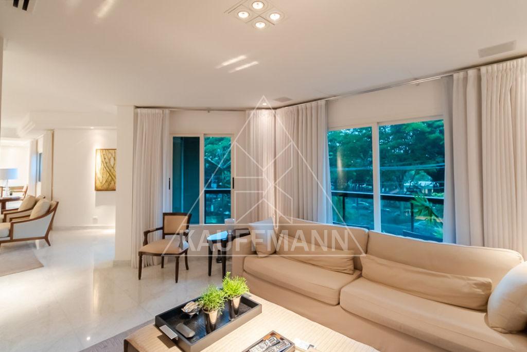 apartamento-venda-sao-paulo-ibirapuera-saint-hilaire-4dormitorios-3suites-4vagas-360m2-Foto10