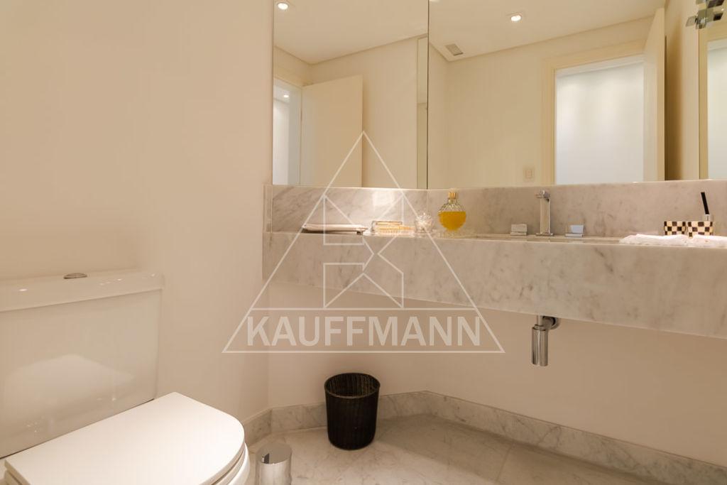 apartamento-venda-sao-paulo-ibirapuera-saint-hilaire-4dormitorios-3suites-4vagas-360m2-Foto12