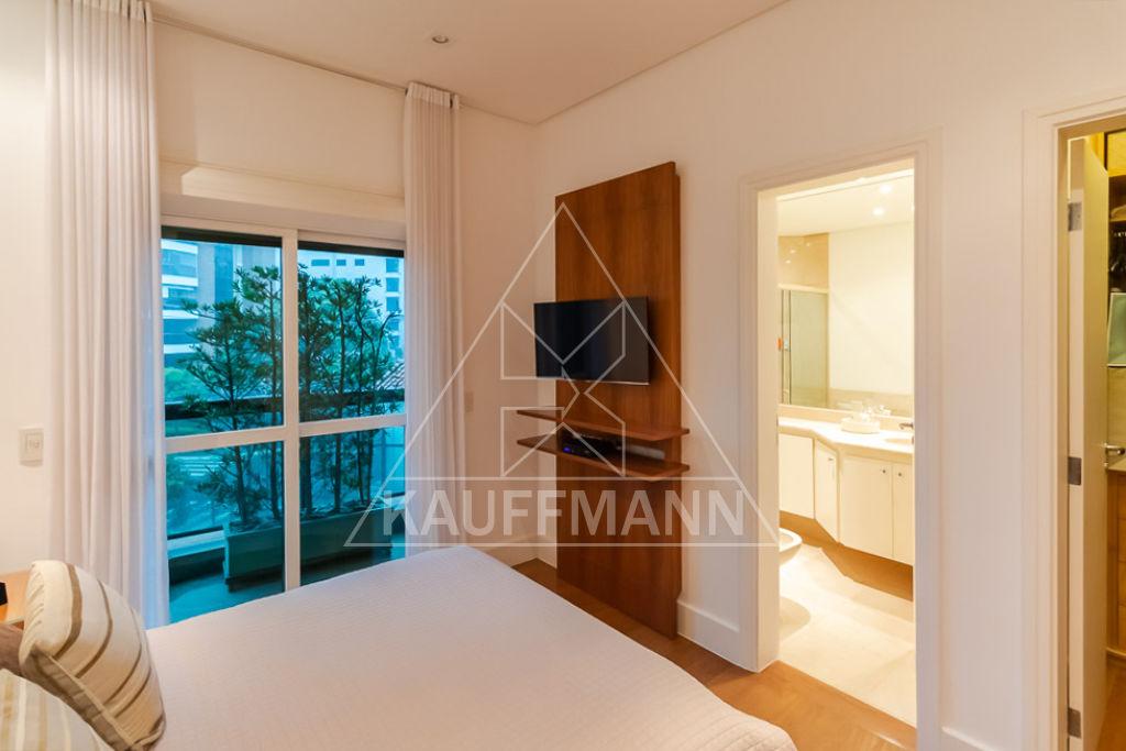 apartamento-venda-sao-paulo-ibirapuera-saint-hilaire-4dormitorios-3suites-4vagas-360m2-Foto14