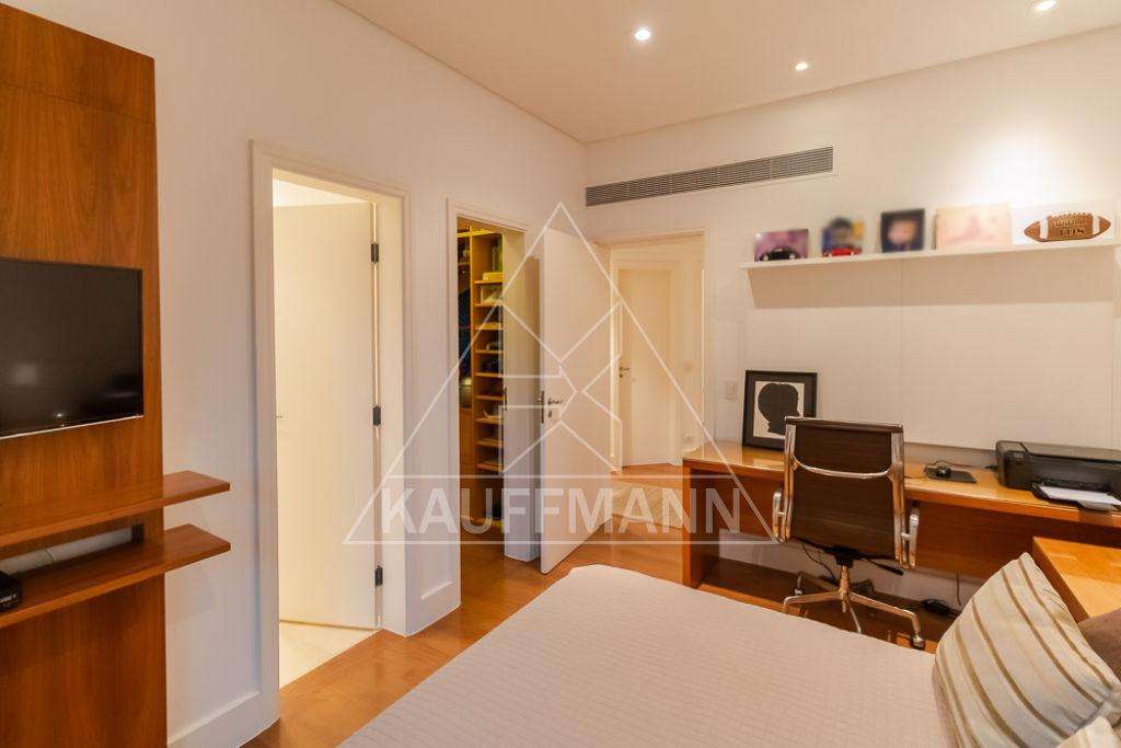 apartamento-venda-sao-paulo-ibirapuera-saint-hilaire-4dormitorios-3suites-4vagas-360m2-Foto15