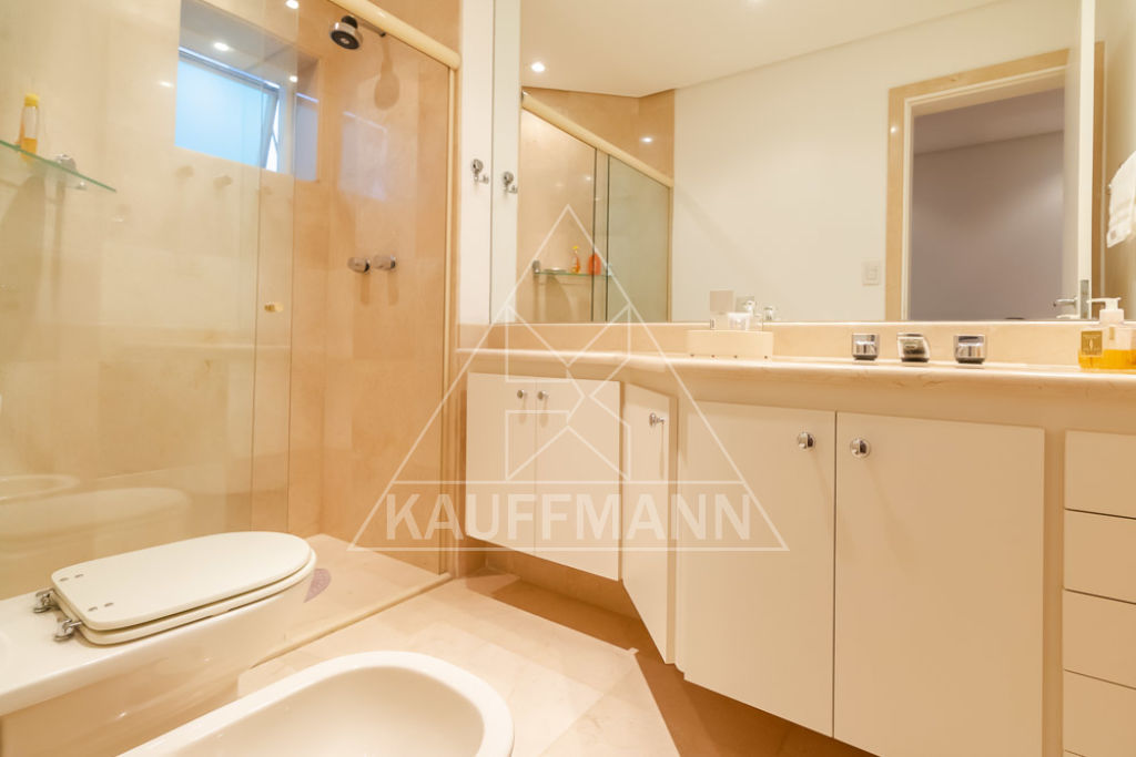 apartamento-venda-sao-paulo-ibirapuera-saint-hilaire-4dormitorios-3suites-4vagas-360m2-Foto17