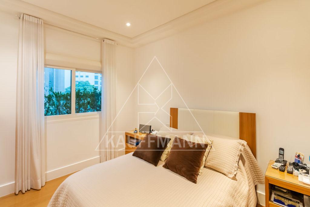 apartamento-venda-sao-paulo-ibirapuera-saint-hilaire-4dormitorios-3suites-4vagas-360m2-Foto18