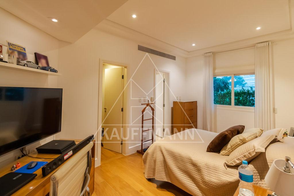apartamento-venda-sao-paulo-ibirapuera-saint-hilaire-4dormitorios-3suites-4vagas-360m2-Foto19
