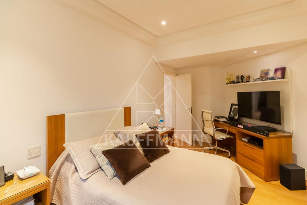 apartamento-venda-sao-paulo-ibirapuera-saint-hilaire-4dormitorios-3suites-4vagas-360m2-Foto20