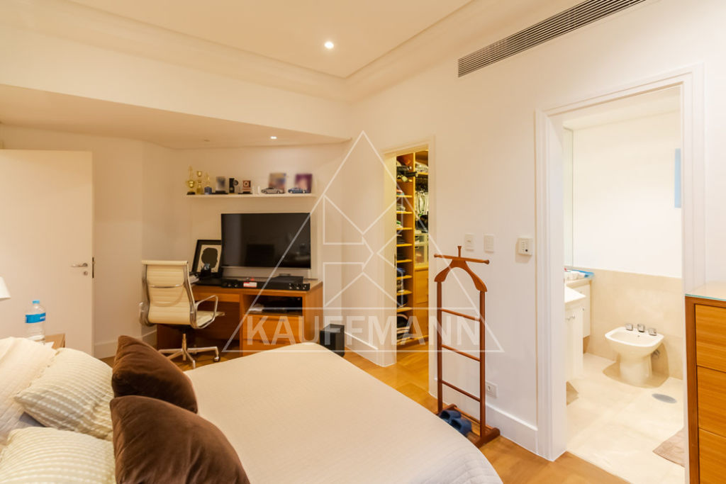 apartamento-venda-sao-paulo-ibirapuera-saint-hilaire-4dormitorios-3suites-4vagas-360m2-Foto21