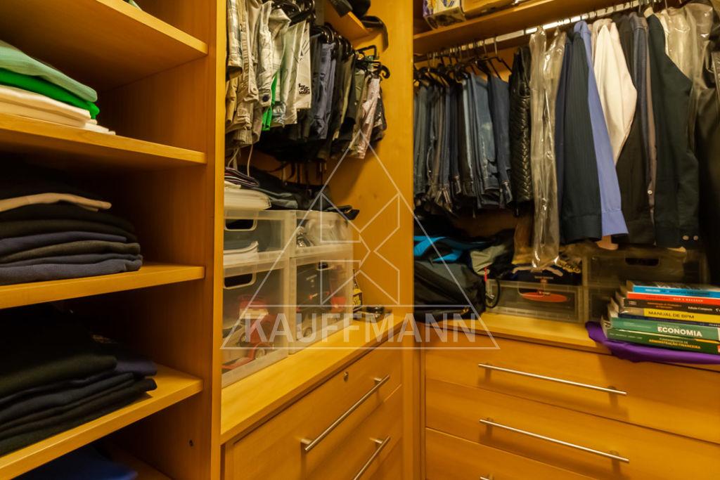 apartamento-venda-sao-paulo-ibirapuera-saint-hilaire-4dormitorios-3suites-4vagas-360m2-Foto22