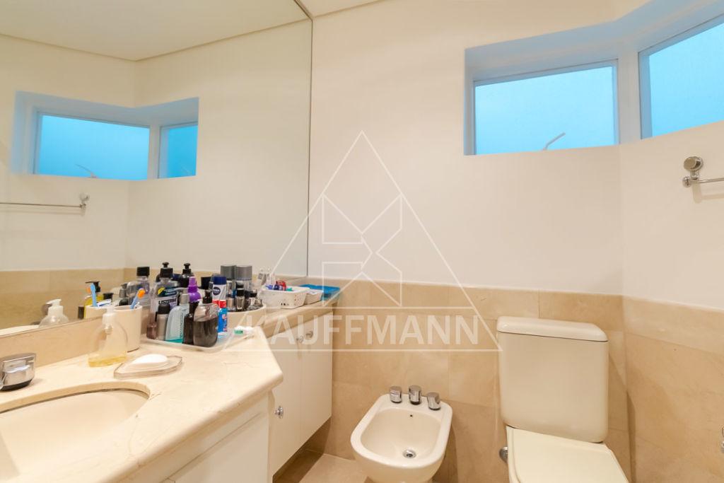 apartamento-venda-sao-paulo-ibirapuera-saint-hilaire-4dormitorios-3suites-4vagas-360m2-Foto23