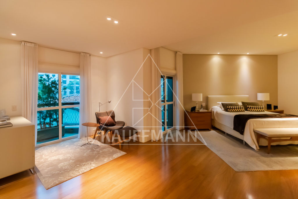 apartamento-venda-sao-paulo-ibirapuera-saint-hilaire-4dormitorios-3suites-4vagas-360m2-Foto24