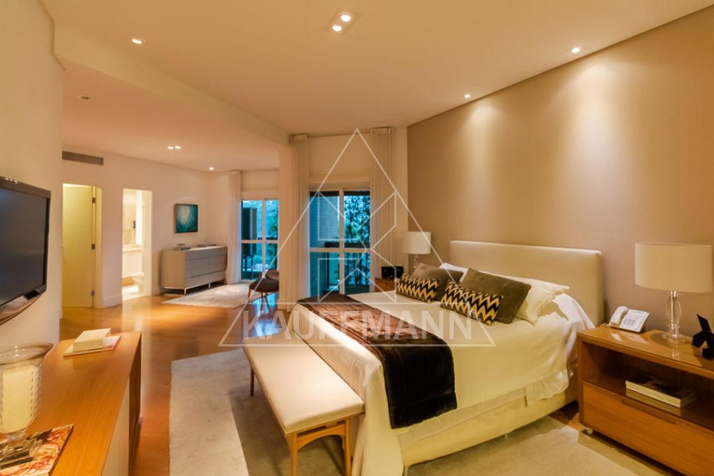 apartamento-venda-sao-paulo-ibirapuera-saint-hilaire-4dormitorios-3suites-4vagas-360m2-Foto25