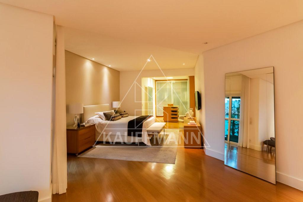 apartamento-venda-sao-paulo-ibirapuera-saint-hilaire-4dormitorios-3suites-4vagas-360m2-Foto27