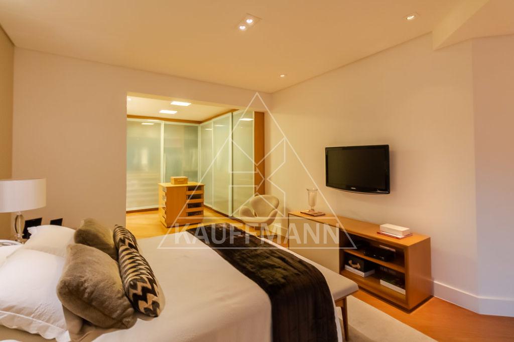 apartamento-venda-sao-paulo-ibirapuera-saint-hilaire-4dormitorios-3suites-4vagas-360m2-Foto28