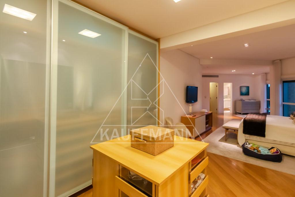 apartamento-venda-sao-paulo-ibirapuera-saint-hilaire-4dormitorios-3suites-4vagas-360m2-Foto29