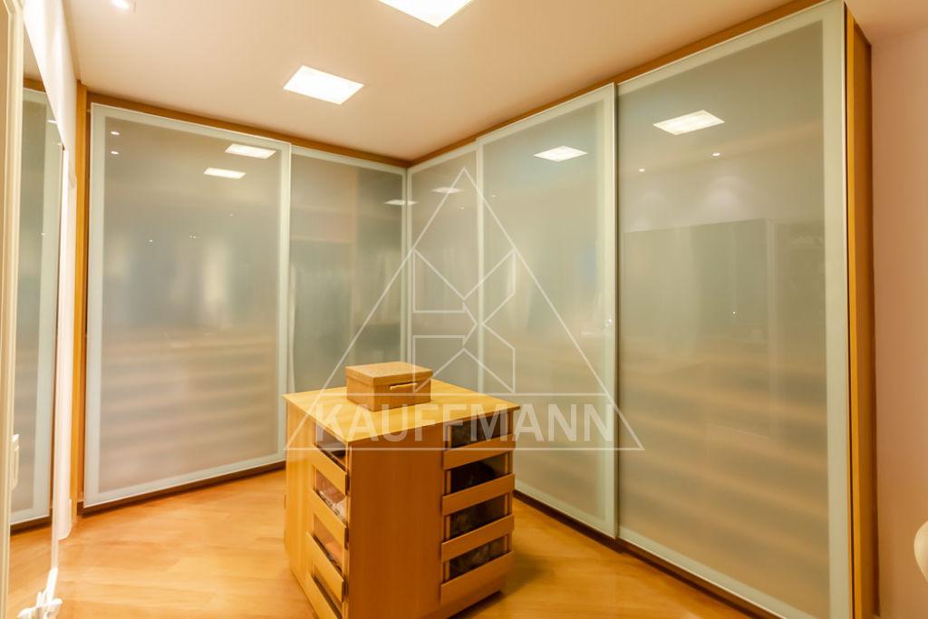 apartamento-venda-sao-paulo-ibirapuera-saint-hilaire-4dormitorios-3suites-4vagas-360m2-Foto30