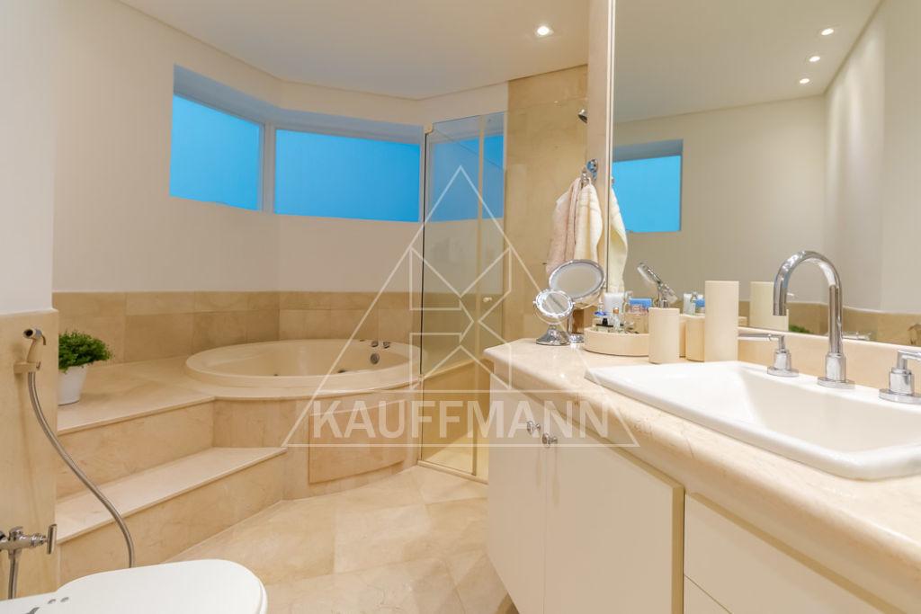 apartamento-venda-sao-paulo-ibirapuera-saint-hilaire-4dormitorios-3suites-4vagas-360m2-Foto32