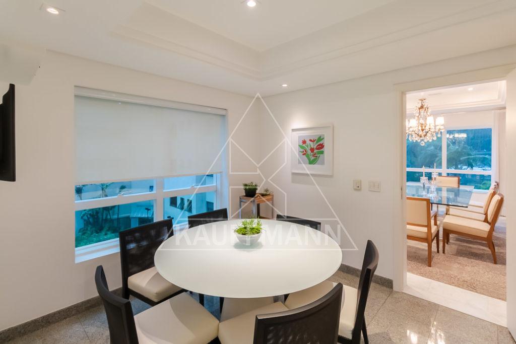 apartamento-venda-sao-paulo-ibirapuera-saint-hilaire-4dormitorios-3suites-4vagas-360m2-Foto35