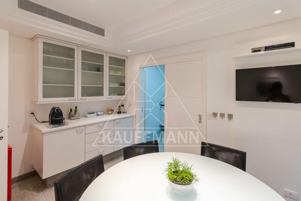 apartamento-venda-sao-paulo-ibirapuera-saint-hilaire-4dormitorios-3suites-4vagas-360m2-Foto36