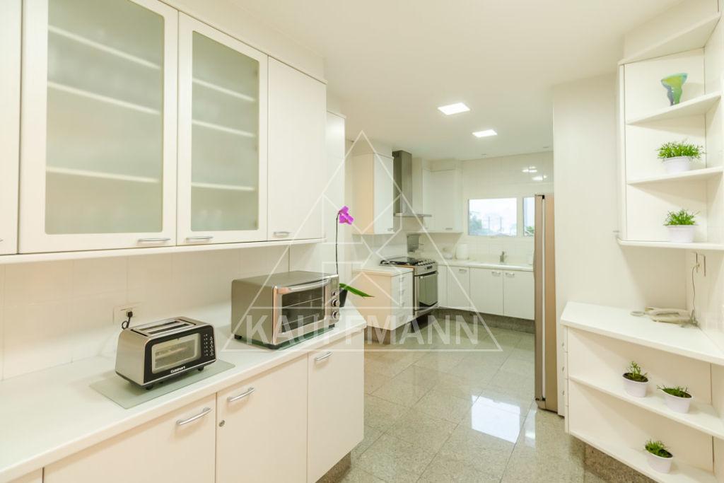 apartamento-venda-sao-paulo-ibirapuera-saint-hilaire-4dormitorios-3suites-4vagas-360m2-Foto37