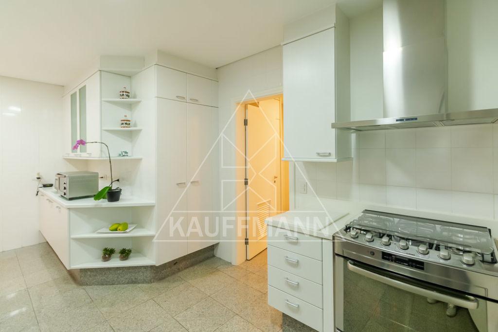 apartamento-venda-sao-paulo-ibirapuera-saint-hilaire-4dormitorios-3suites-4vagas-360m2-Foto38