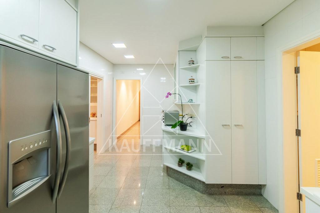 apartamento-venda-sao-paulo-ibirapuera-saint-hilaire-4dormitorios-3suites-4vagas-360m2-Foto39