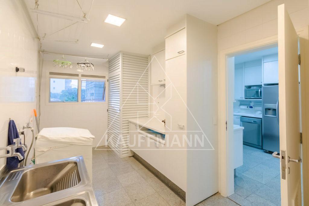 apartamento-venda-sao-paulo-ibirapuera-saint-hilaire-4dormitorios-3suites-4vagas-360m2-Foto41