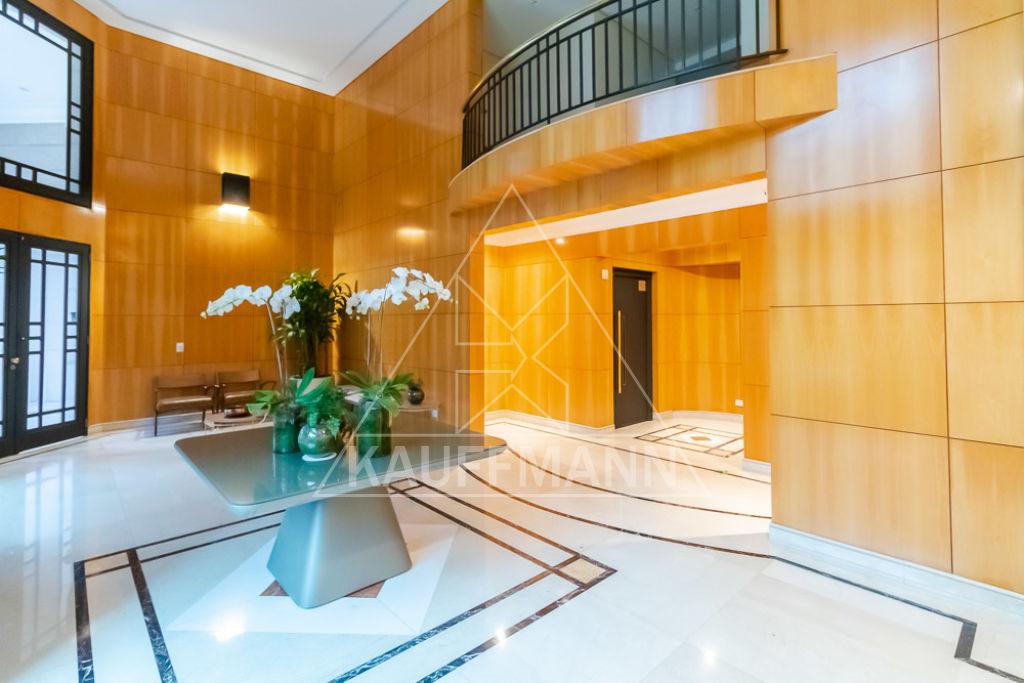 apartamento-venda-sao-paulo-ibirapuera-saint-hilaire-4dormitorios-3suites-4vagas-360m2-Foto42