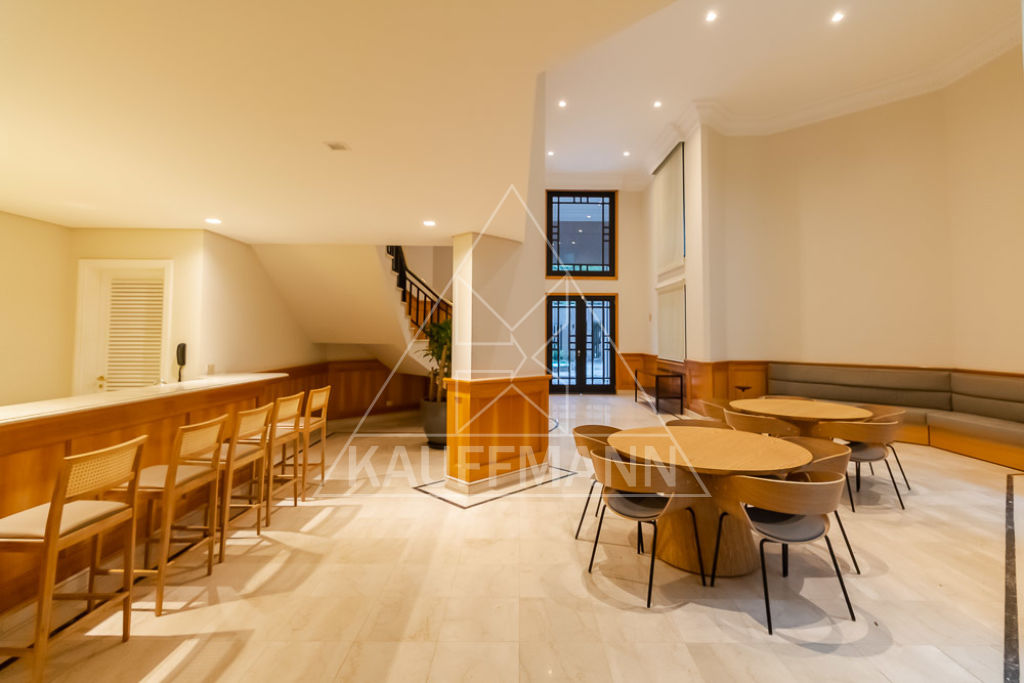 apartamento-venda-sao-paulo-ibirapuera-saint-hilaire-4dormitorios-3suites-4vagas-360m2-Foto43