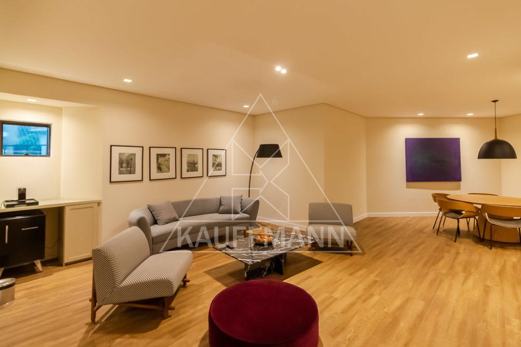 apartamento-venda-sao-paulo-ibirapuera-saint-hilaire-4dormitorios-3suites-4vagas-360m2-Foto44