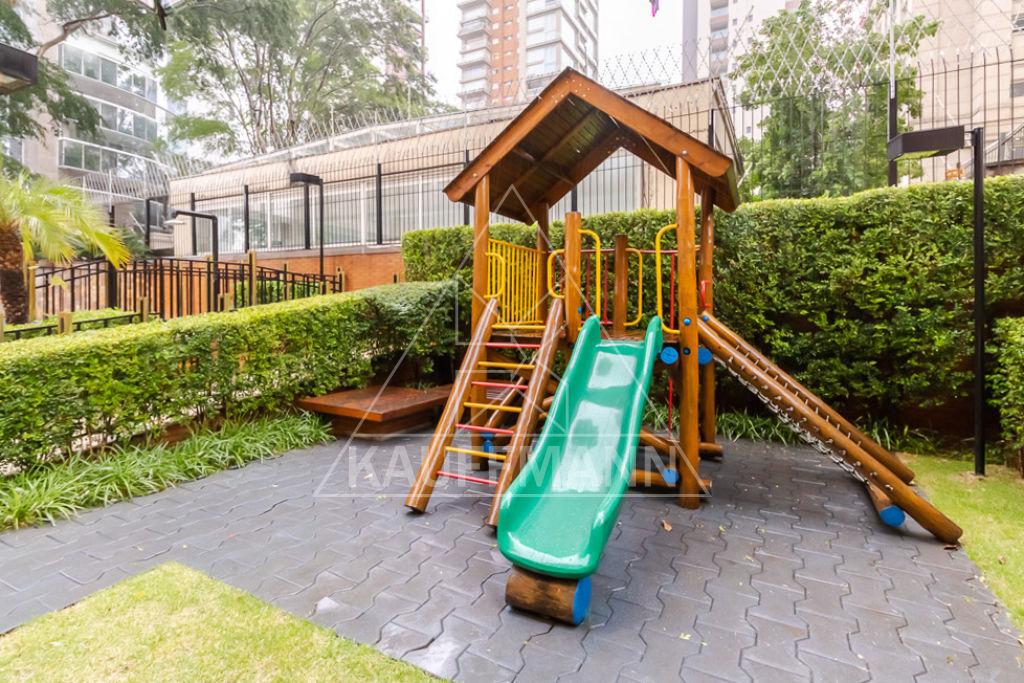 apartamento-venda-sao-paulo-ibirapuera-saint-hilaire-4dormitorios-3suites-4vagas-360m2-Foto47