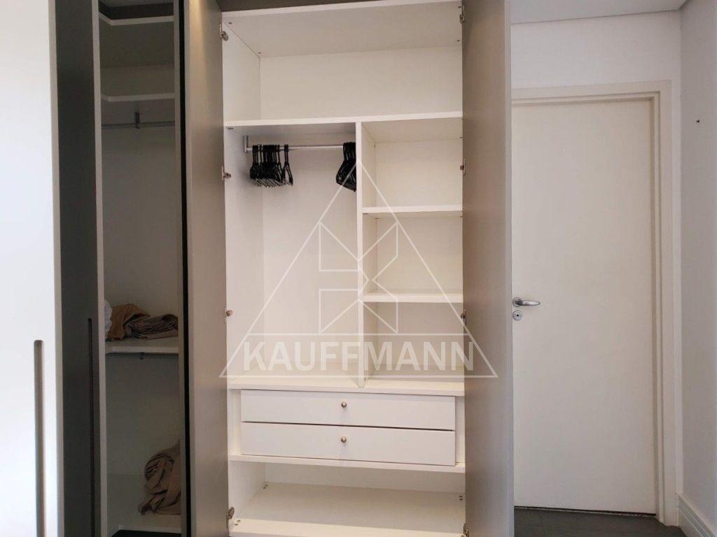 apartamento-venda-sao-paulo-vila-nova-conceicao-vila-nova-luxury-home-design-1dormitorio-1suite-2vagas-105m2-Foto21