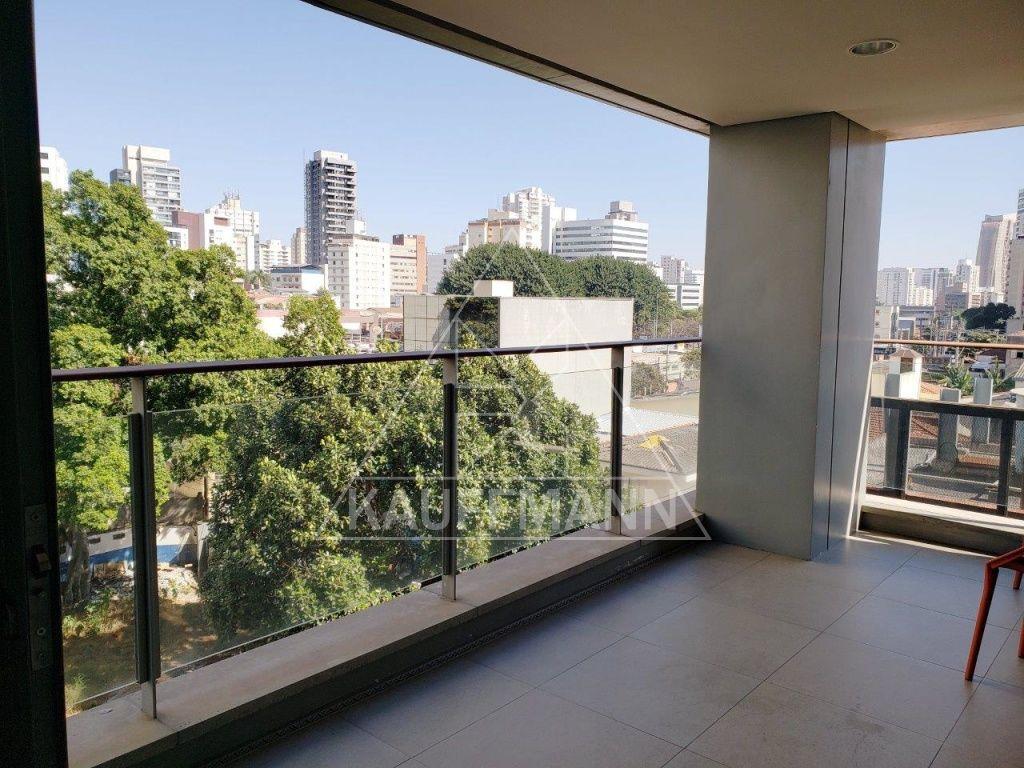 apartamento-venda-sao-paulo-vila-nova-conceicao-vila-nova-luxury-home-design-1dormitorio-1suite-2vagas-105m2-Foto17