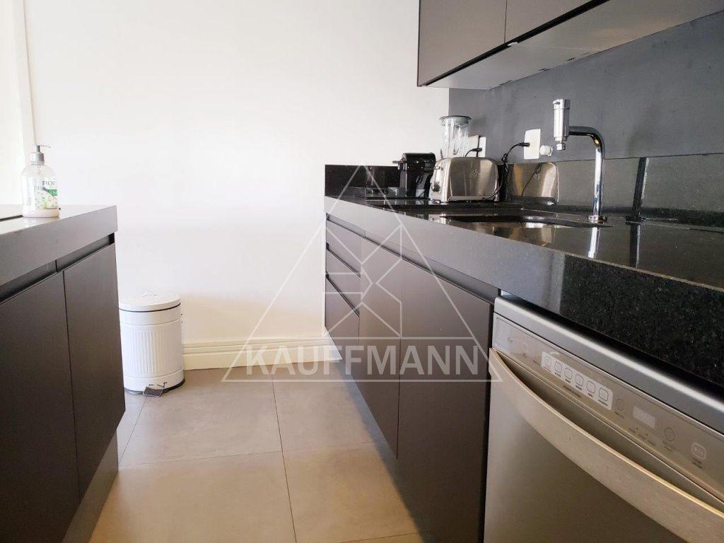 apartamento-venda-sao-paulo-vila-nova-conceicao-vila-nova-luxury-home-design-1dormitorio-1suite-2vagas-105m2-Foto9