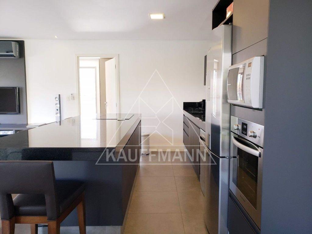 apartamento-venda-sao-paulo-vila-nova-conceicao-vila-nova-luxury-home-design-1dormitorio-1suite-2vagas-105m2-Foto3