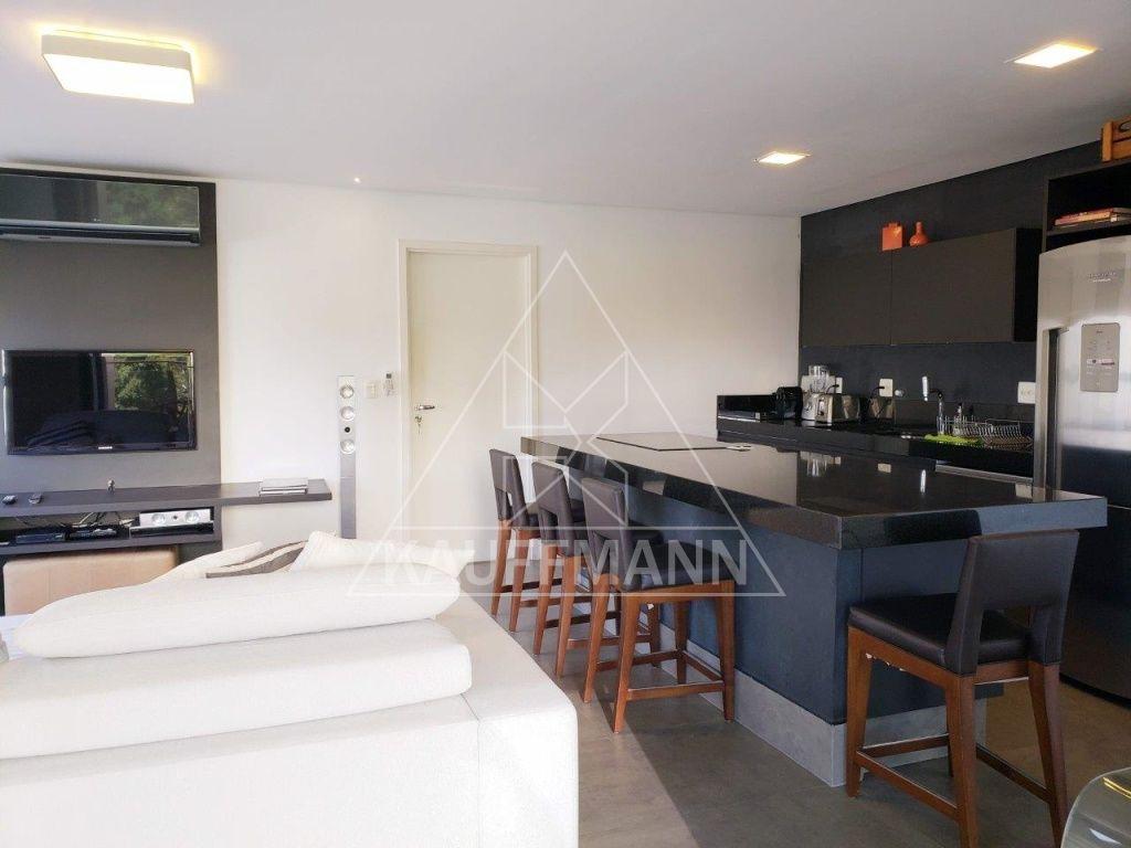 apartamento-venda-sao-paulo-vila-nova-conceicao-vila-nova-luxury-home-design-1dormitorio-1suite-2vagas-105m2-Foto5