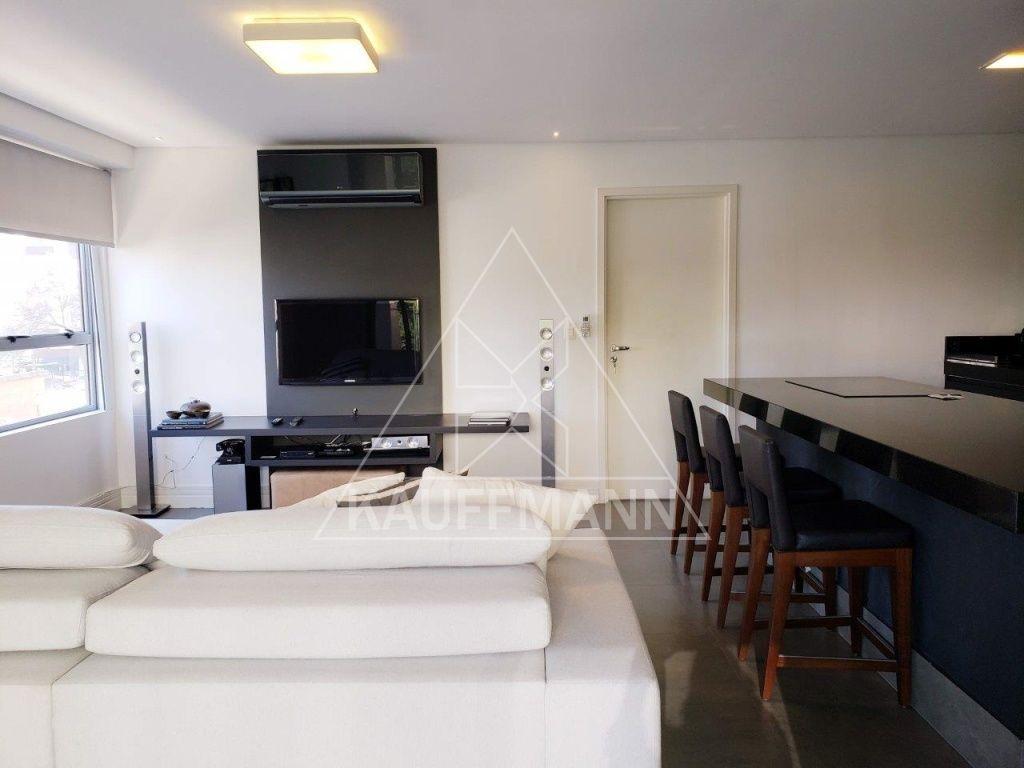 apartamento-venda-sao-paulo-vila-nova-conceicao-vila-nova-luxury-home-design-1dormitorio-1suite-2vagas-105m2-Foto4