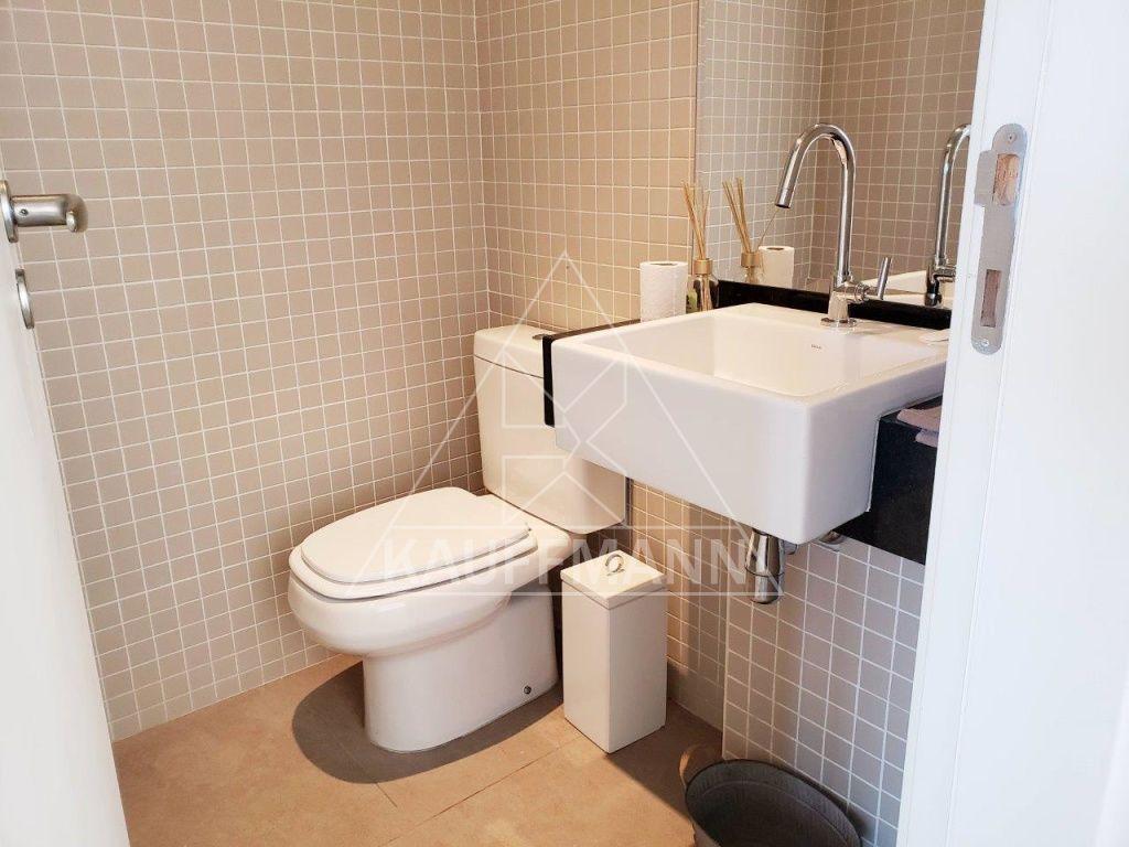 apartamento-venda-sao-paulo-vila-nova-conceicao-vila-nova-luxury-home-design-1dormitorio-1suite-2vagas-105m2-Foto18