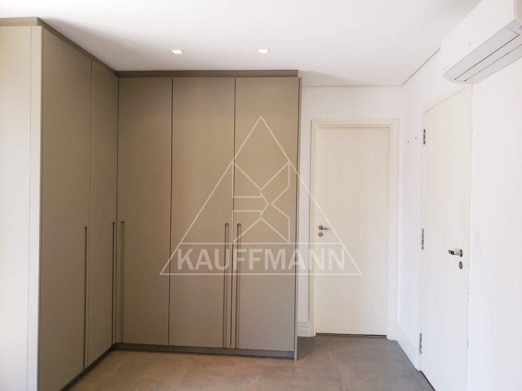 apartamento-venda-sao-paulo-vila-nova-conceicao-vila-nova-luxury-home-design-1dormitorio-1suite-2vagas-105m2-Foto20