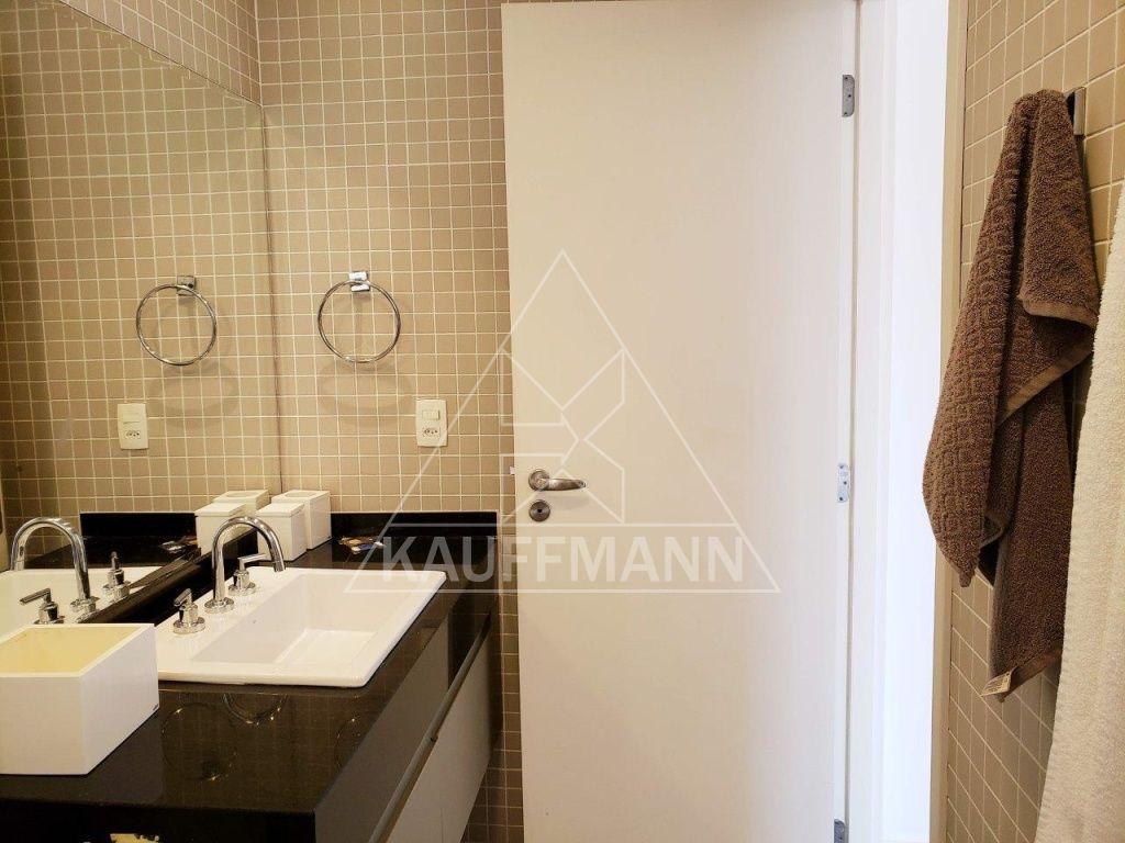 apartamento-venda-sao-paulo-vila-nova-conceicao-vila-nova-luxury-home-design-1dormitorio-1suite-2vagas-105m2-Foto26